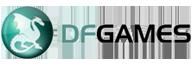 dfgames-logo.png