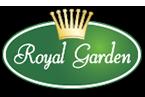 royalgarden-logo.png
