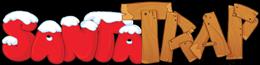 santatrap-logo.png
